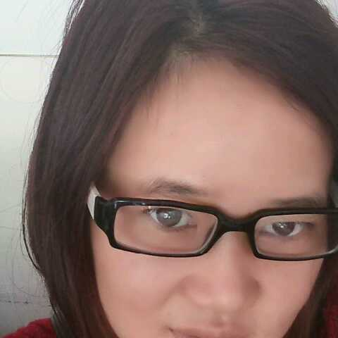 曾丽萍12025