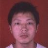 cdhuqiang2008