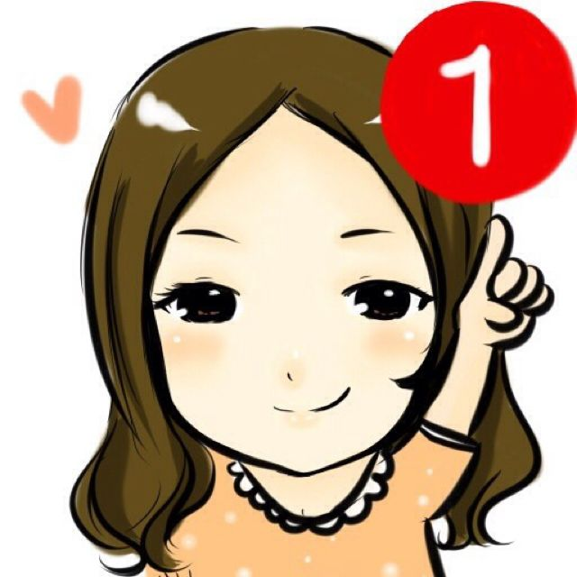彩萍74365