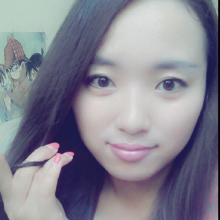 郑娟28250