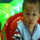 俞其乐02148