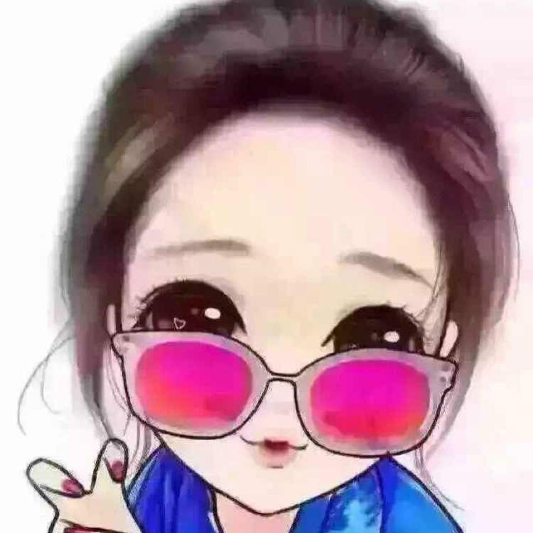 guxuejiao90719