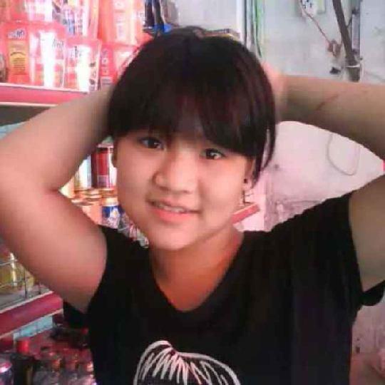 惠君sister31919