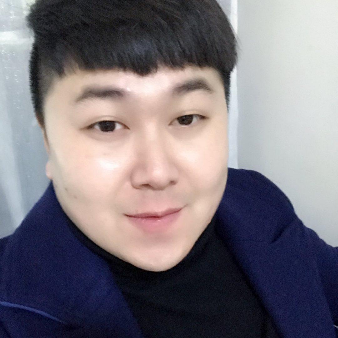 刘小亮88082