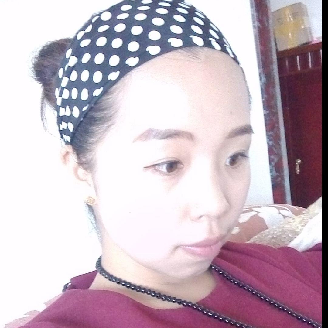 周凤菊10187