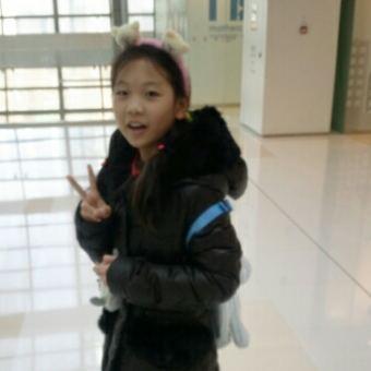 飞飞仙子2006