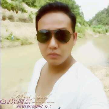 fuyunhan688