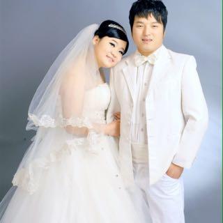 liyang908023