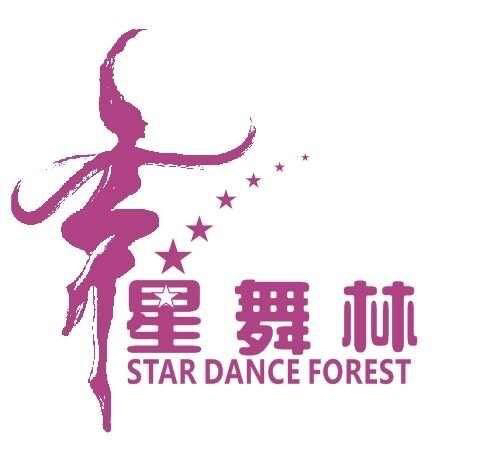 星舞林舞蹈学校81769