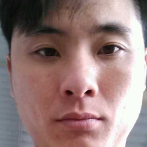 fangyi17066