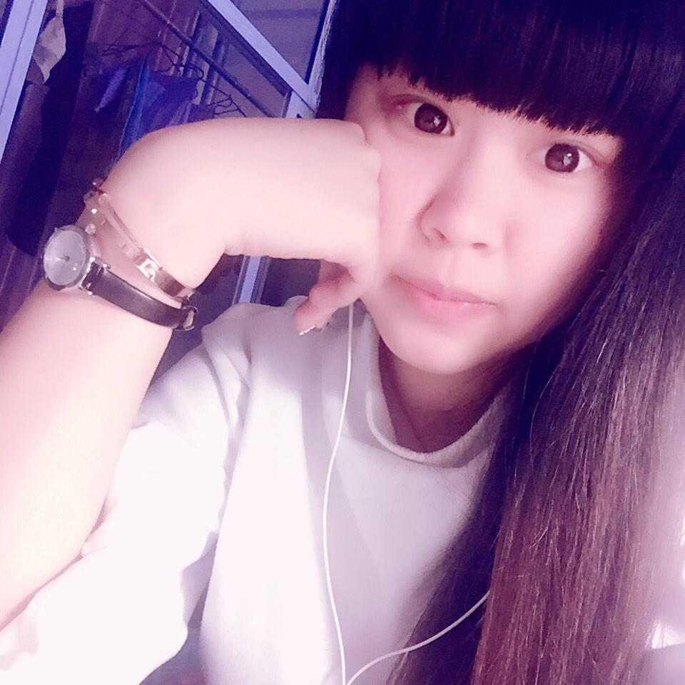 赵小梦1478523555023619
