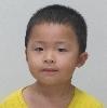 刘波02696