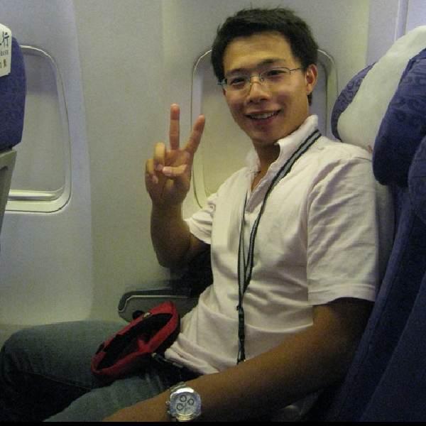 王俊生1227