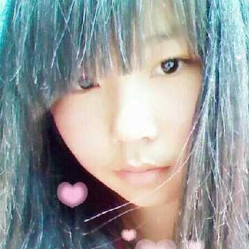吴启凡19970529