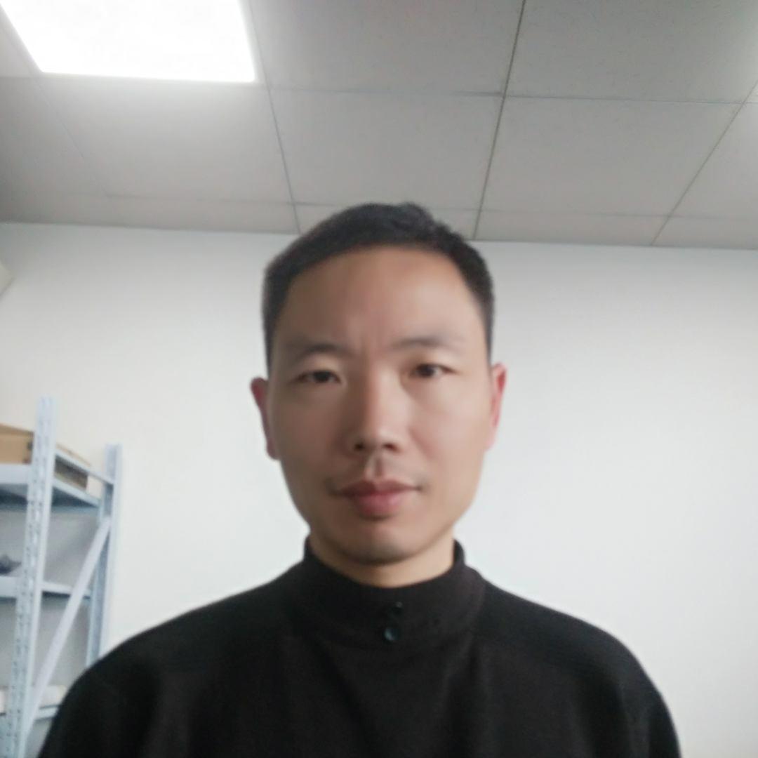 陈日展49193