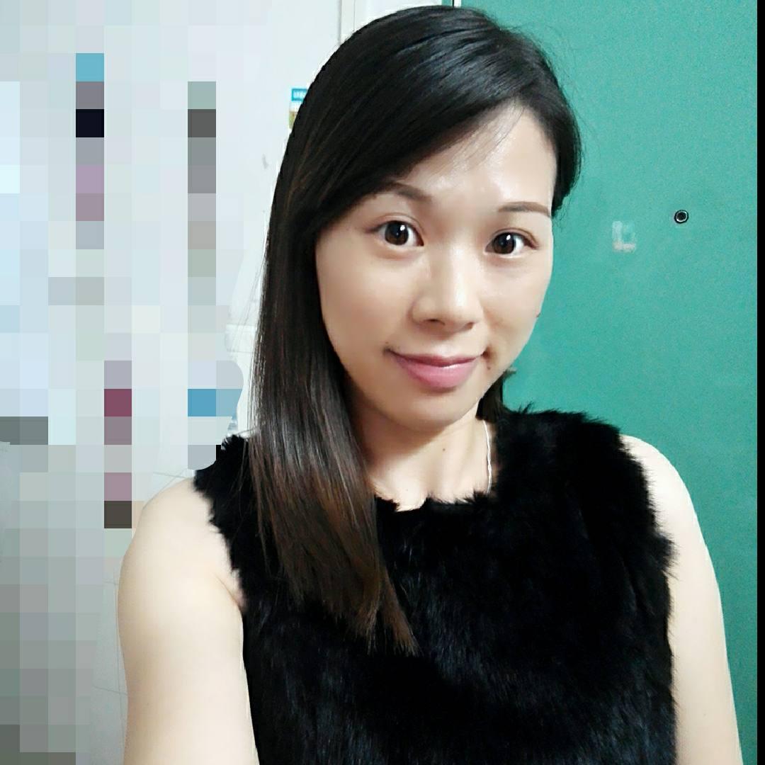 紫衣玲珑46956