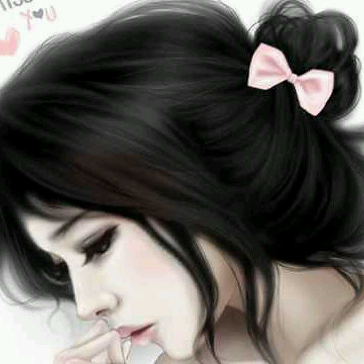 王海燕60211