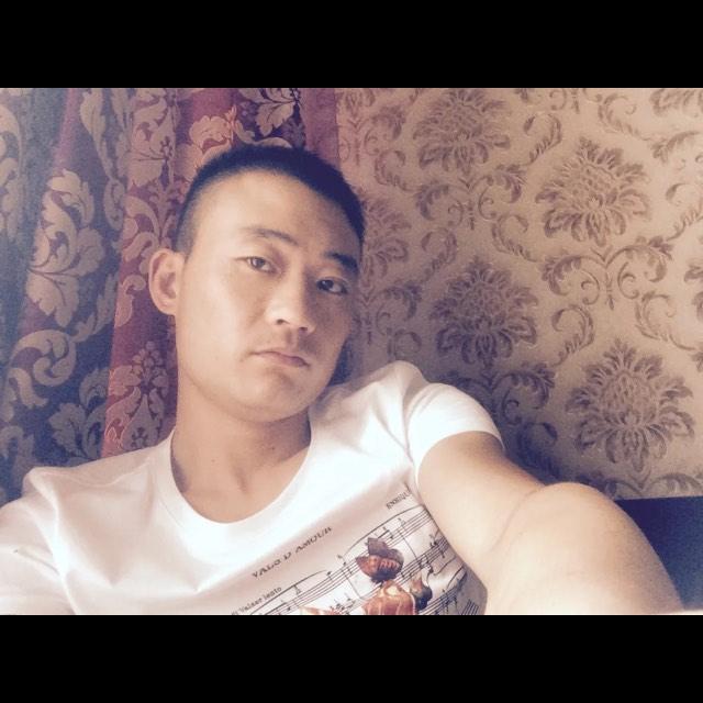 刘永华1478952883667946