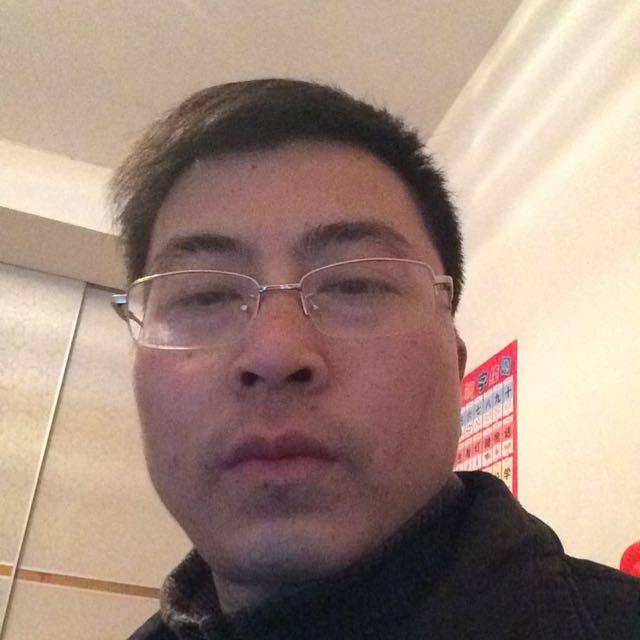 刘金龙42395