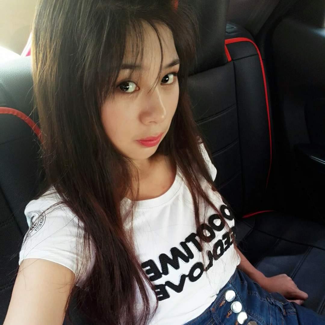 刘小凤27123