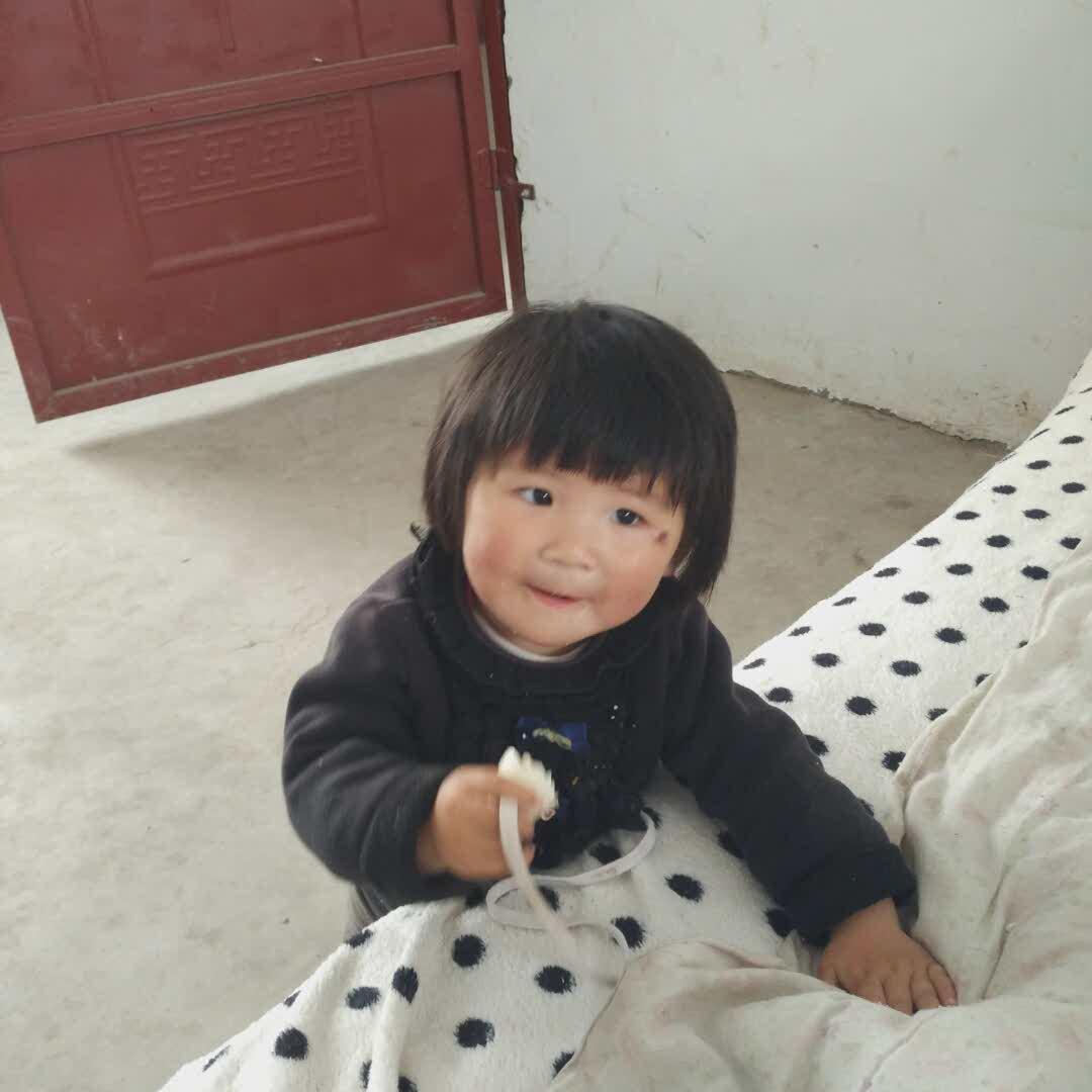 suijingjing63386