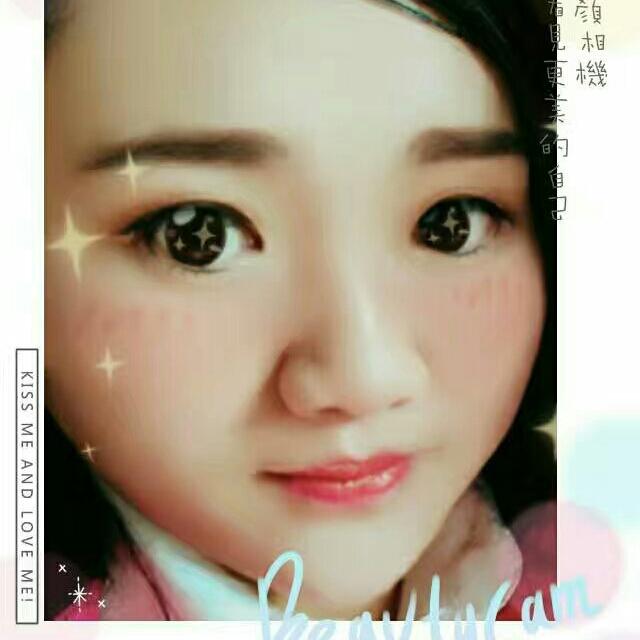 Zhenglin51984
