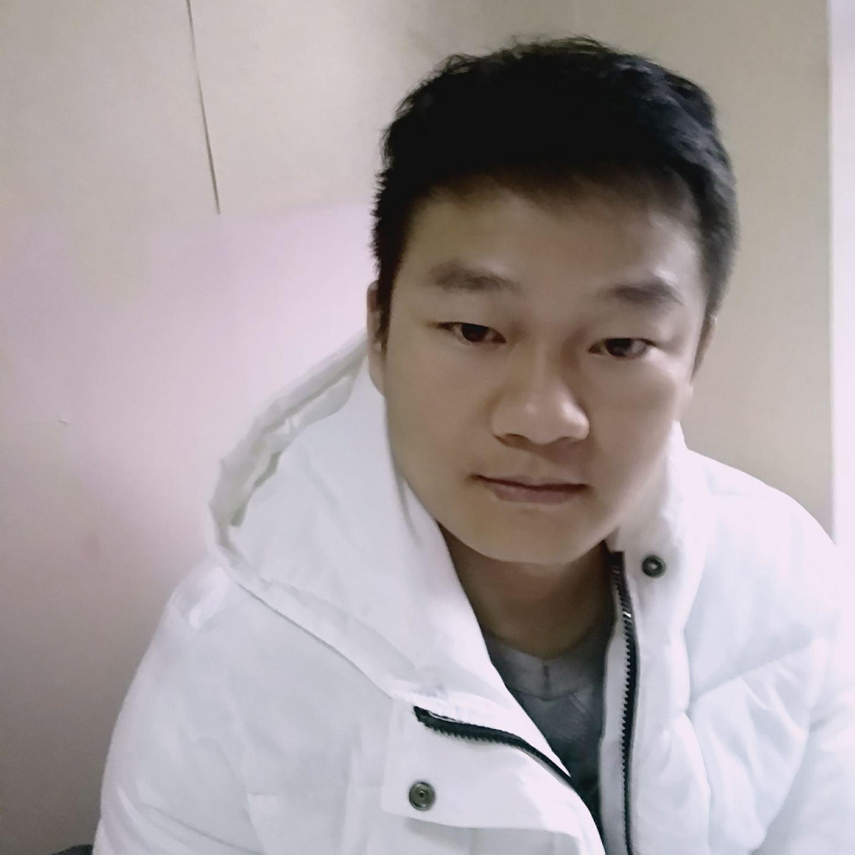 志勇66750