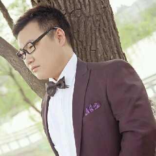 wuhaiyang1981