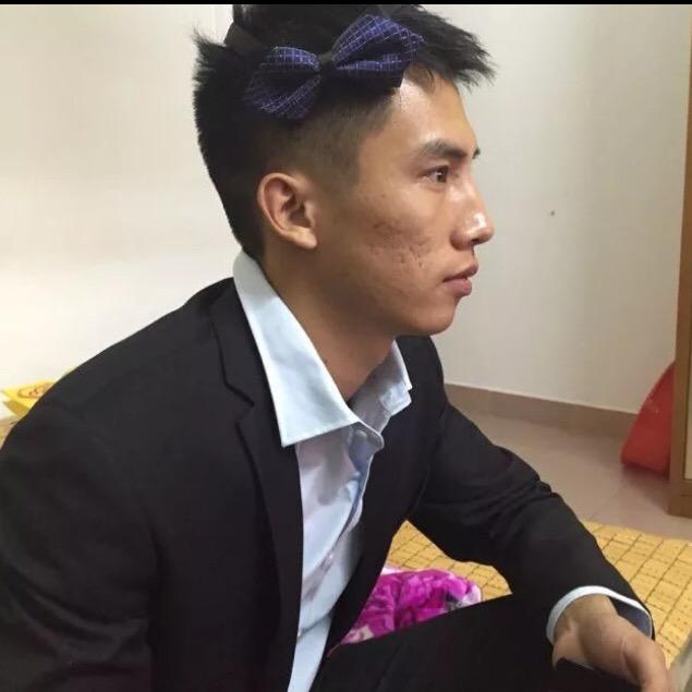 杨伟峰09930