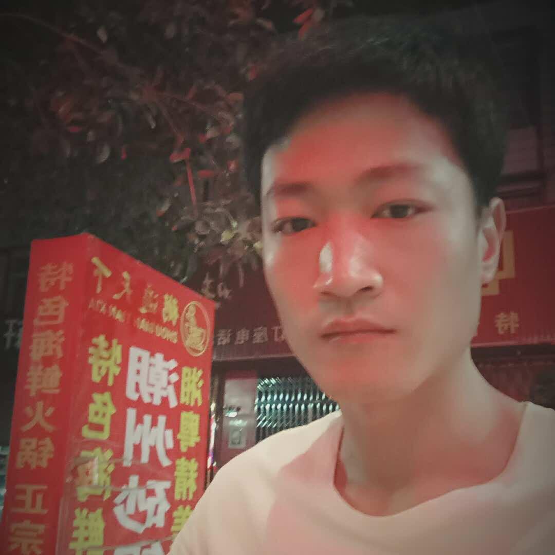 王文凯90481