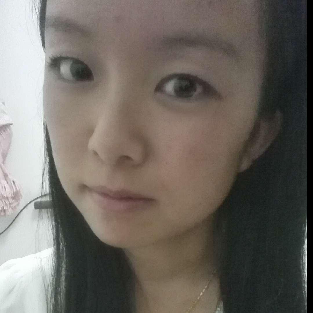 张雪婷89029