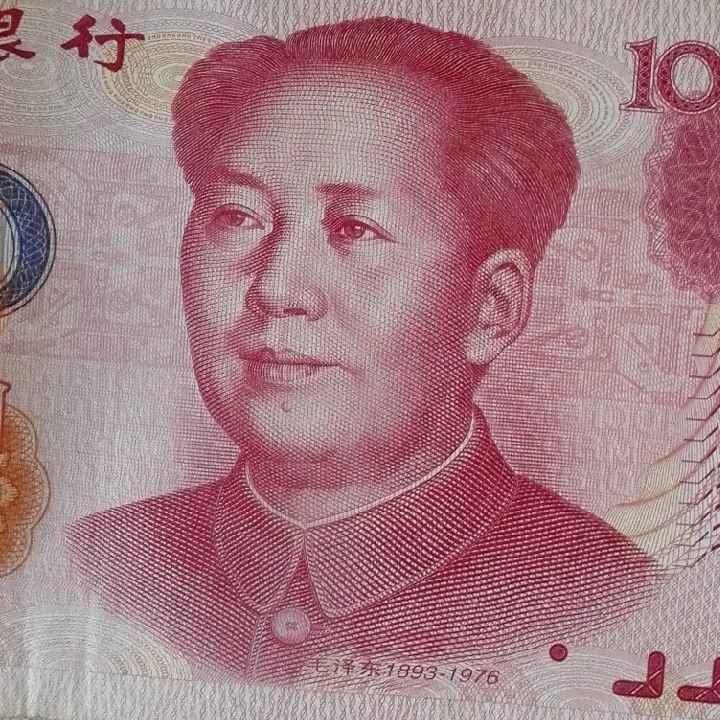 徐小康1218