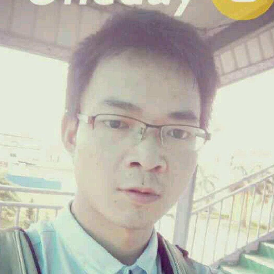 刘光东03203