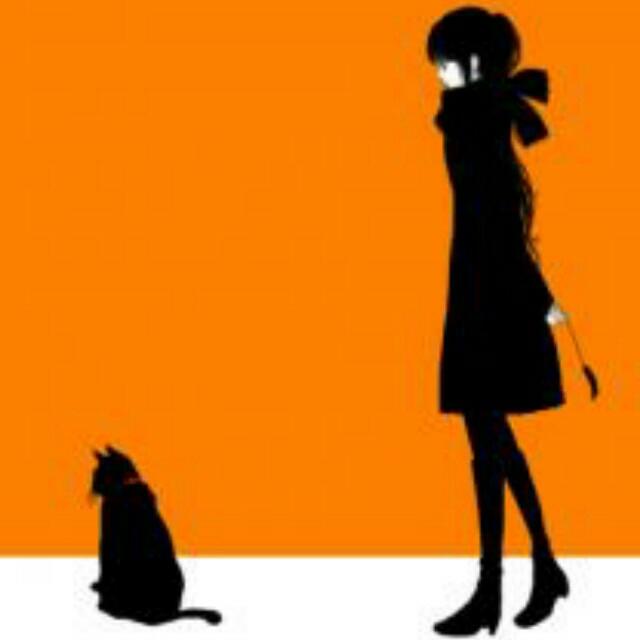 叮当玲珑猫92921