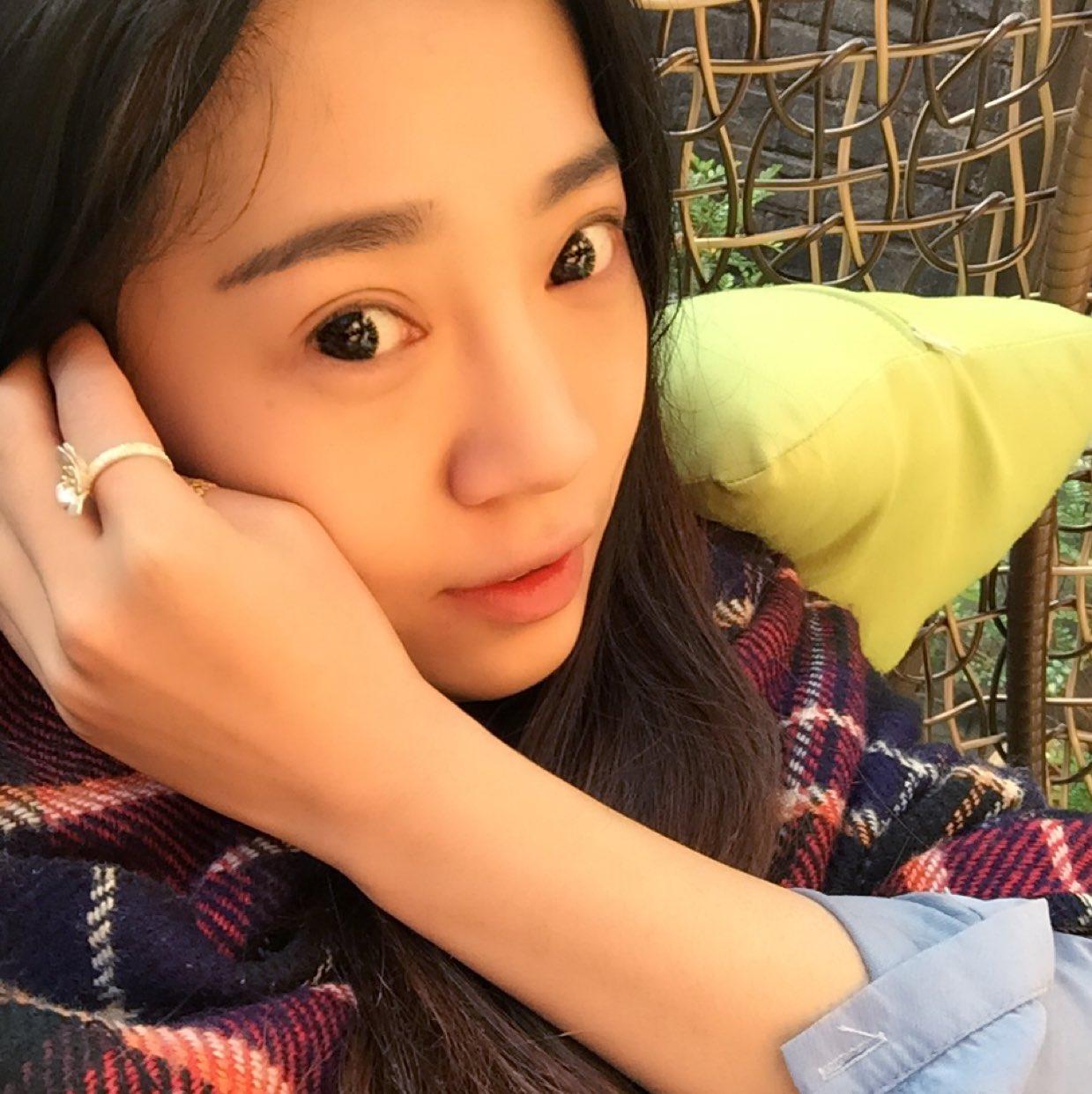 nailong878789