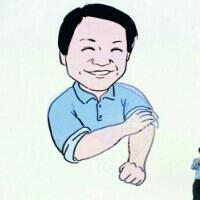 Mr__悦