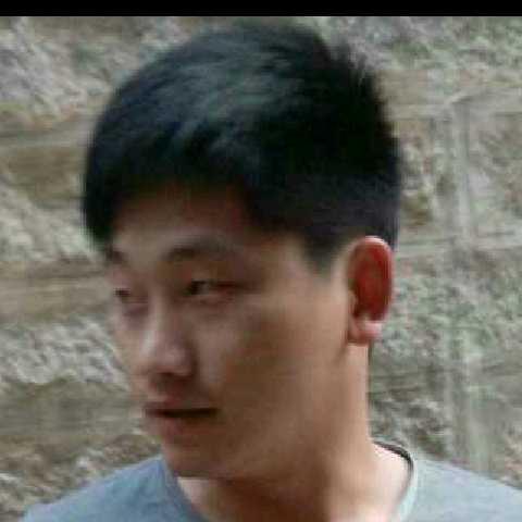 djyongjie66