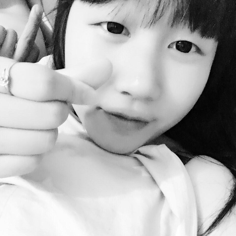 我叫蔡妮萍