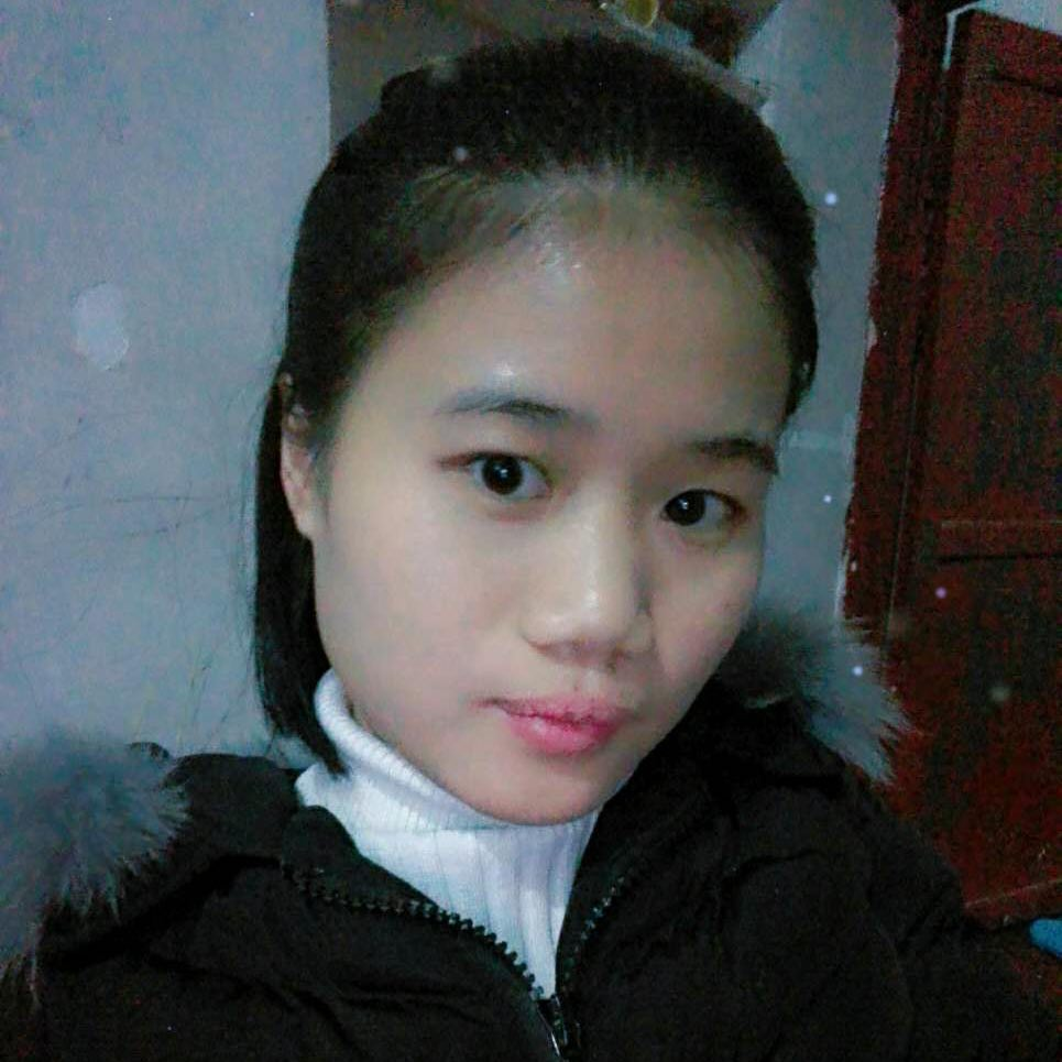 小米椒42028