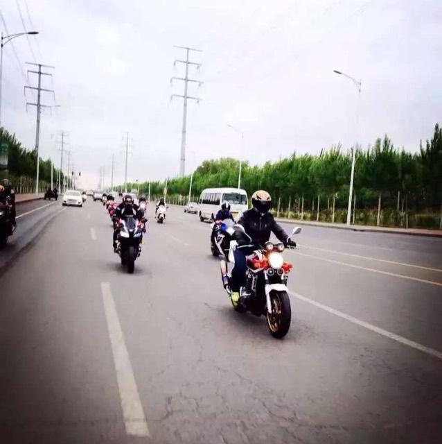 张锦全79102