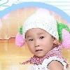 orienson青峰