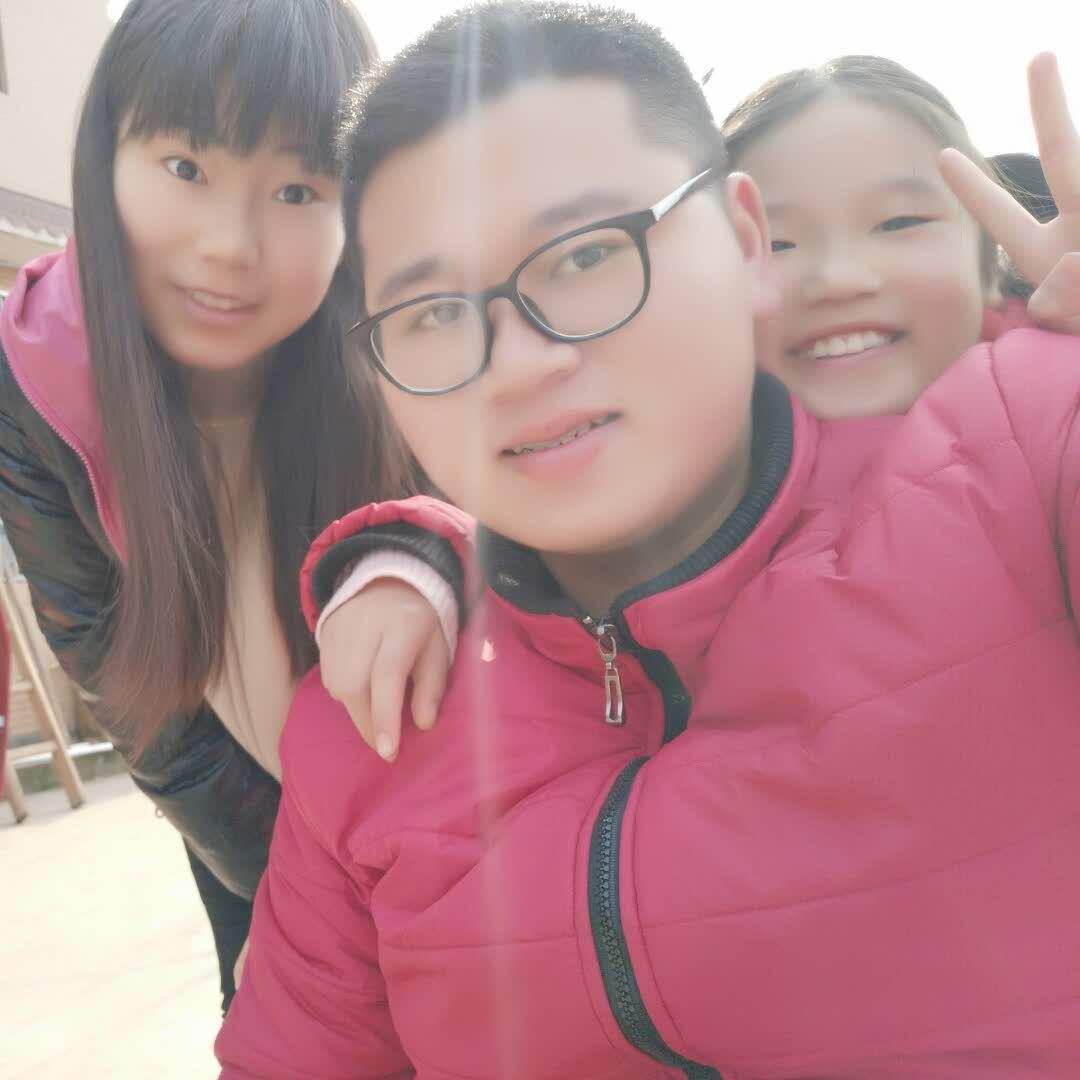 刘涛00570