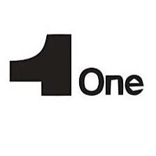 ONEONELI611