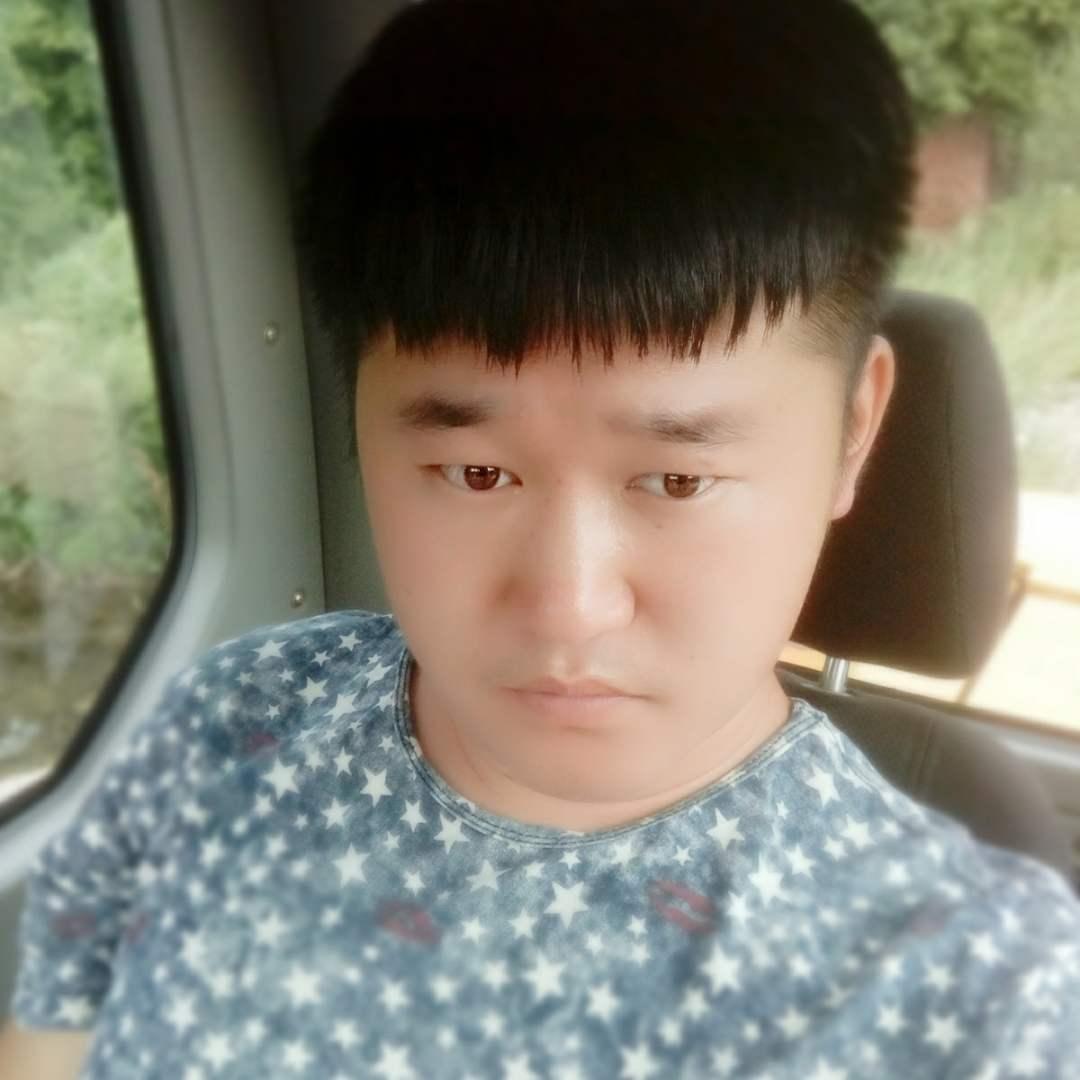 小徐先森65529