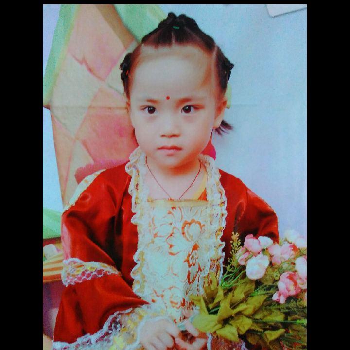 Yingda29846