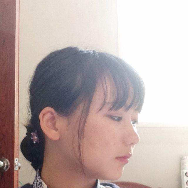 宝嘎嘎16