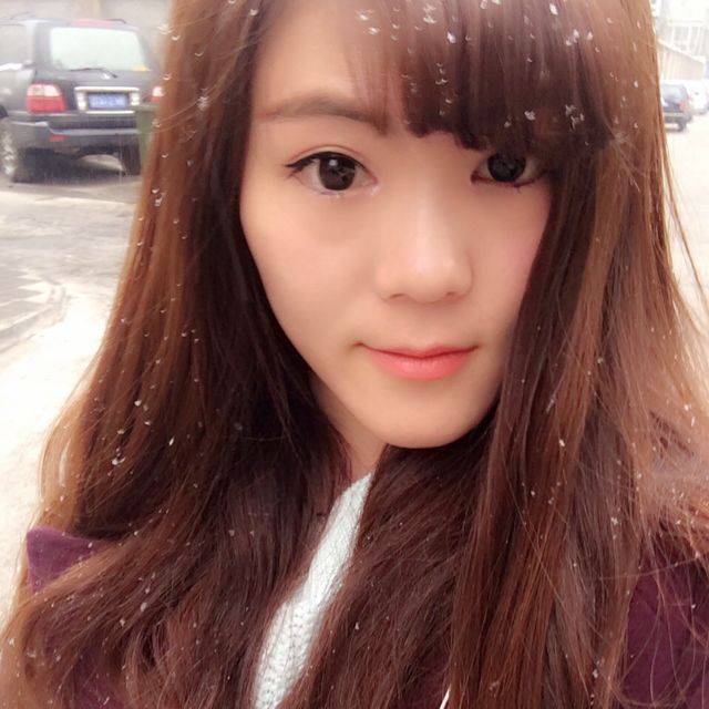 Fion_Lee_0313
