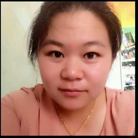 maclujinlong66671