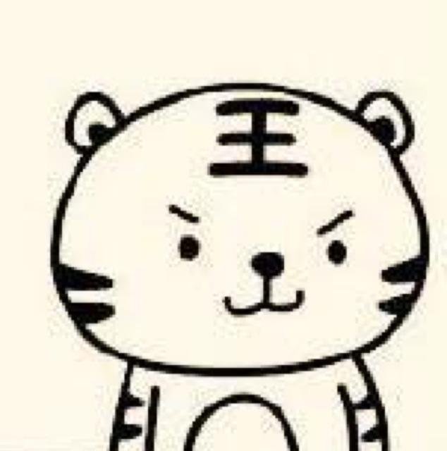 志勇79709