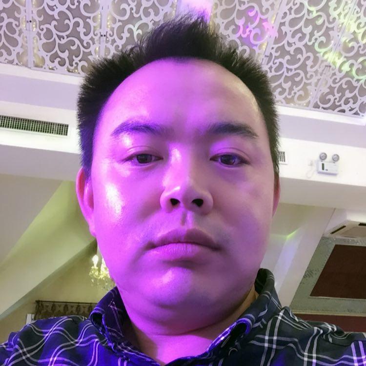 郭俊平41181